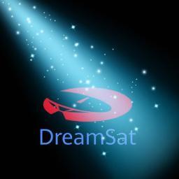 Dreamsat - Firmy budowlane Waleńczów