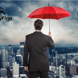 Safety First - Agencja ochrony Zimin