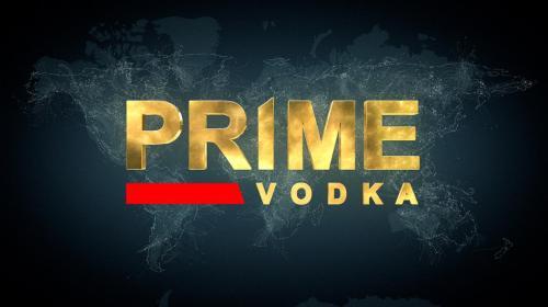 PRIME pl - Hurtownia Alkoholi Kraków