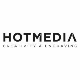 Hotmedia - Kosze prezentowe Zabrze