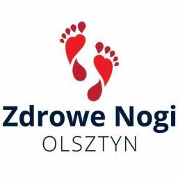 Opieka medyczna Olsztyn