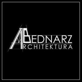 BEDNARZ ARCHITEKTURA - Projektowanie konstrukcji stalowych Nowy Targ
