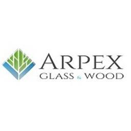 Arpex glasswood - Firmy Tychy