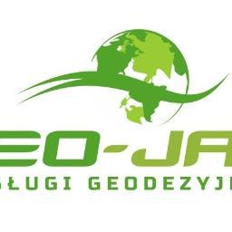 Usługi Geodezyjne GEO-JAW Michał Pacut - Budowanie Jaworzno