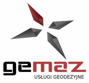 GEMAZ Michał Nowosad - Geodeta Gdańsk