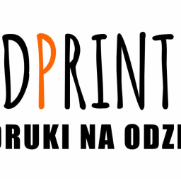 ADDPRINT - Maciej Panas - Odzież robocza Warszawa