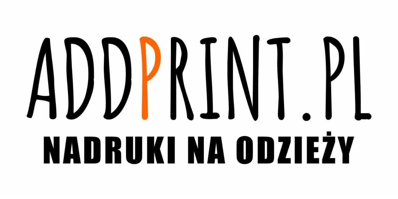 bfdbe68a6b 10 Najlepszych Firm Odzieżowych w Warszawie