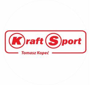 Kraft Sport Tomasz Kopeć - Dostawcy odzieży i obuwia Wrocław