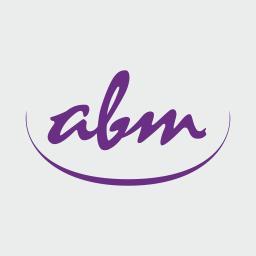 ABM SA Wyposażenie sklepów - Meble na wymiar Kraków