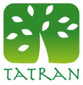 Tatran Group Sp. z o.o. Spółka Komandytowa - Budowa Domu Modułowego Nowy Sącz