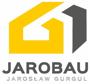F.H.U.P. JAROBAU - Izolacja Balkonu Korzenna