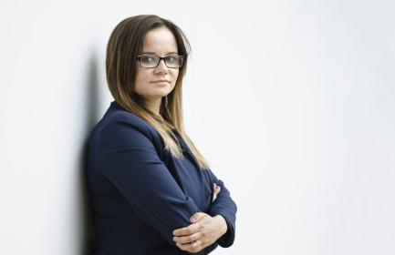 Kancelaria Adwokacka Adwokat Magdalena Pustół - Adwokat Kielce