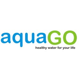 AquaGO - Dystrybutory Do Wody Piaseczno