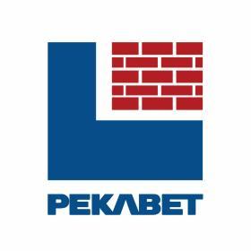 PEKABET Krzysztof Paluszak - Kominki Łupowo