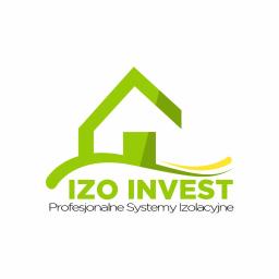 IzoInvest - Energia Odnawialna Będzin