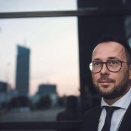 Adwokat Gdańsk 9