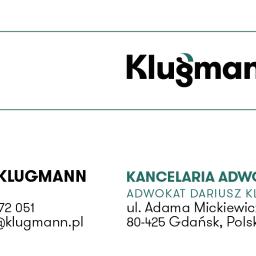 Adwokat Gdańsk 5