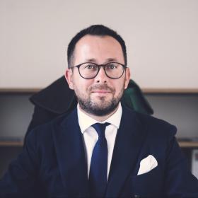 KLUGMANN KANCELARIA ADWOKACKA - Adwokat Gdańsk