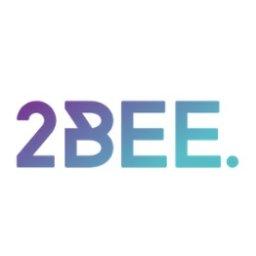 """""""2Bee"""" Damian Wołczuk - Strony internetowe Słupsk"""