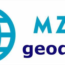 MZG Maciej Zieliński - Geodeta Józefów
