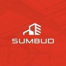 SUM-BUD - Konstrukcje stalowe Białystok