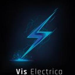 VIS ELECTRICA - Firmy budowlane Kościan