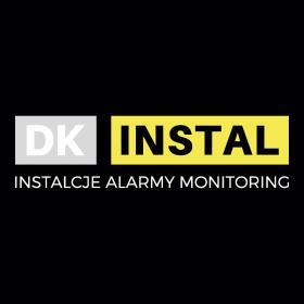 DK INSTAL - Usługi Wrocław