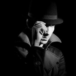 """Biuro Detektywistyczne """"ALFA"""" - Detektyw Legionowo"""