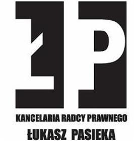 Kancelaria Radcy Prawnego Łukasz Pasieka - Finanse Strzelce Opolskie