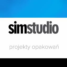 SIMSTUDIO Inspiracja - Graficy Wrocław