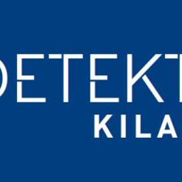 Biuro Detektywistyczne Kilarecki tel.602 173 655 - Usługi Detektywistyczne Rzeszów