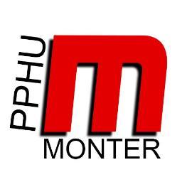 P.P.H.U. MONTER Andrzej Kowalski - Firma remontowa Toruń