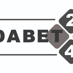 Adabet24 Beata Pawlak - Części i podzespoły elektroniczne Kępno