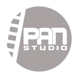 PAN STUDIO - Firmy Zbrudzewo
