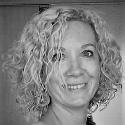 EASY CREDIT Katarzyna Burzyńska - Doradcy Finansowi Poznań
