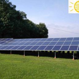 Energia odnawialna Busko-Zdrój