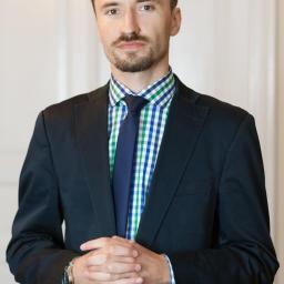 Kancelaria adwokacka adwokat Jacek Tryczyk - Adwokat Piła