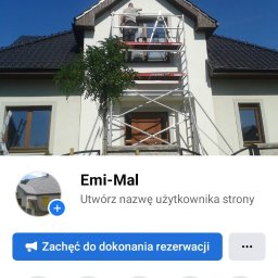 Marcin Bronowicki - Osadzanie Drzwi Wołów