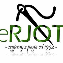 Erjot Krawiectwo Eksport Iport - Firmy odzieżowe Nowogard
