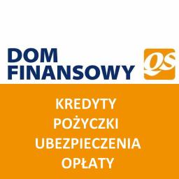PROSTA 22 - Firmy Biała Podlaska