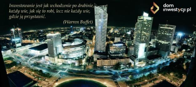 Dom Inwestycji PL Sp. z o. o. - Leasing Warszawa