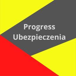 Progress Ubezpieczenia w Janowie Lubelskim - Ubezpieczenie firmy Janów Lubelski