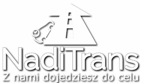 Usługi Transportowe NADI-TRANS - Pielgrzymki Leszno