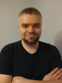 FHU CALL - Ubezpieczenia na życie Bydgoszcz