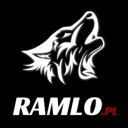 RAMLO Spółka z ograniczoną odpowiedzialnością - Strony internetowe Zabrze