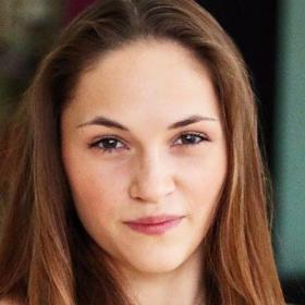 Laura Kamińska - Trener biegania Gdańsk