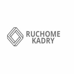 RuchomeKadry - Wideofilmowanie Puck