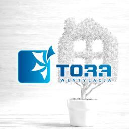 TORA - WENTYLACJA - Firmy budowlane Częstochowa