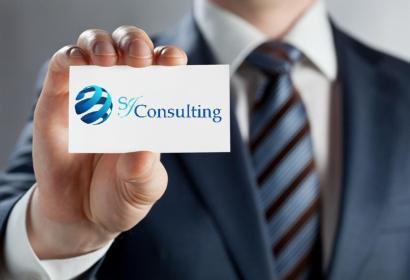 SJ.Consulting - Finanse Tarnobrzeg