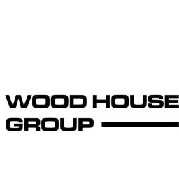 Wood House Group - Domki Modułowe Całoroczne Wołów